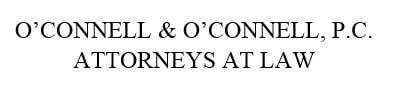 O'Connell & O'Connell, P.C., Attorneys at Law